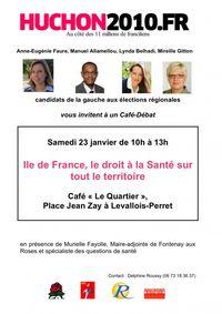 Cafe-debat-clichy-levallois-723x1024