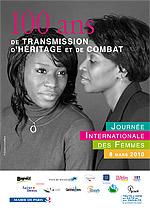 Image_journee_femme_2010_150_4356