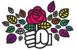Logo-parti-socialiste