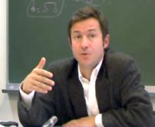 Didier_fassin_2008