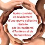 Aperitif-convivial-avec-Gennevilliers_medium