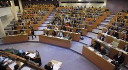 Conseil-regional-ile-de-france-hemicycle_439