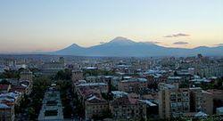 280px-Yerevan-sunset