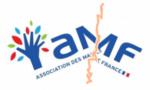 Logo-amf-brisé-2-300x179