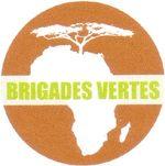 Logo-brigades-vertes