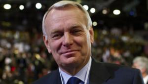 Jean-marc-ayrault-le-premier-ministre-de-francois-hollande_0