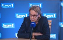 Marylise-lebranchu-sur-levaluation-des-politiques-publiques-tout-gaspillage-il-faut-leliminer