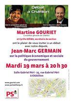 Invitation_19mars_2013