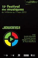 Festival_des_musiques