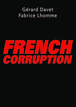 French-corruption_4109032