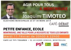 TRACT-CAFE-DEBAT-educationp1