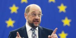 L_allemand_martin_schulz_nouveau_president_du_parlement_europeen615bc7