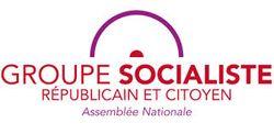 Logo-SRC1