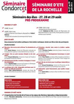 Pré-programme-La-Rochelle-20141