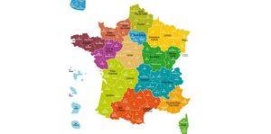 13018872-la-carte-de-france-a-13-regions-definitivement-adoptee