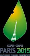 280px-Logo_COP_21_Paris_2015