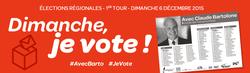 Dimanche-je-vote