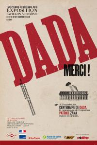 19903_713_Expo-Dada