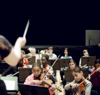 Orchestre-demos