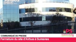Siteairbussuresnes-1