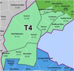 Territoire-T4