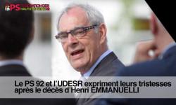 Emmanuelliv6