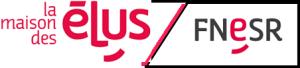 Logo_fnesr