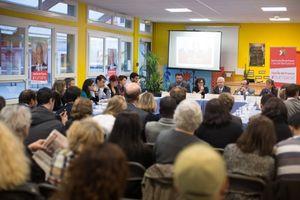 2015-09-25-Forum-sécurité-des-femmes-dans-les-transports-à-Asnières-9