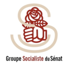 Senateurs-Socialistes
