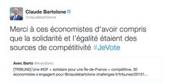 Tweet-cb-economistes