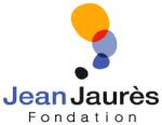 200px-Fondation_jean-jaures