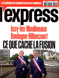 Lepress-boulogne117