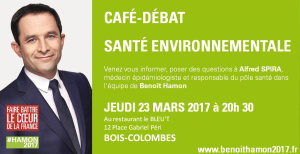 CafeDebatBoisColombes-21.3.2017-600x308
